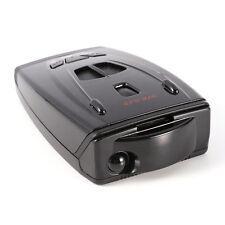 STR535 Auto Car автомобиль GPS Radar Detector LED de Anti polícia para a rússia