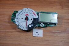Suzuki 34120-18G00 SPEED TACHOMETER ASSY Genuine NEU NOS xn7532