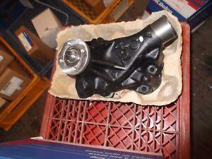 88894005 Wasserpumpe Chevrolet Camaro Pontiac Firebird  Oldsmobile 1982-1996
