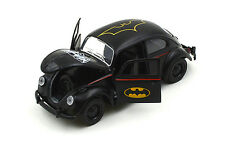 Reaationary Miniature Beatles Diecast Classic Vehicles Car Gift Toy Pull Back