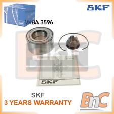 # GENUINE SKF HEAVY DUTY FRONT WHEEL BEARING KIT FOR RENAULT DACIA NISSAN