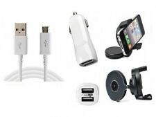 Unbranded/Generic Chargers & Docks for Universal Models