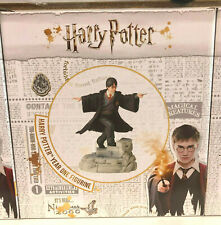 Wizarding World of Harry Potter Enesco Year One Statue New In Stock