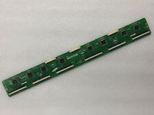 Samsung PN43E440A2FXZA PN43E450A1FXZAX Y-Buffer  BN96-22095A LJ92-01853A