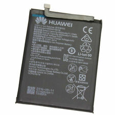 Para Huawei Nova