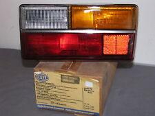 AUDI 50 VW Derby Polo 74-81 Rücklicht rechts von Hella 2VP002938-061
