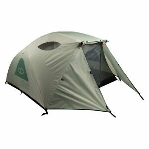 Poler 2 Man Tent Lichen Dirty Rock MSRP$250