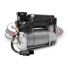 2004-2009 Jaguar XJ8 X350 X358 Air Suspension Air Compressor Pump