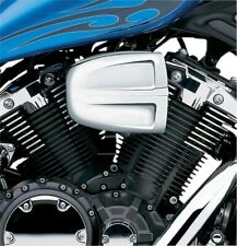 Cobra PowrFlo Chrome Air Intake Kit Yamaha V-Star 1300 07-14 - 06-0245 Powerflo