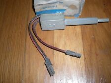 NOS 1966 LINCOLN AIR CONDITIONING A.T.C. SENSOR ASY