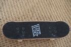 New Original Genuine Official Tech Deck 96mm Fingerboard SkateBoards DARKSTAR