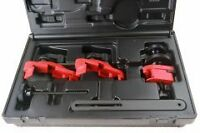 US PRO Twin Cam Locking Tool Set B3211