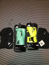 Adidas Speed50 12oz Boxing Gloves - Green and yellow