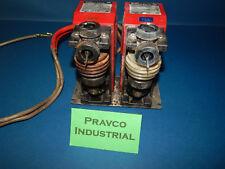 Iwaki Bellows Pump KBM-3YU1 100Volt 26/28W 50-60Hz KBM3YU1