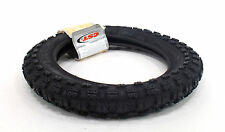 CST 57-203 BICYCLE TIRE 12-1/2 x 2-1/4