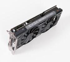EVGA Geforce GTX 1050 SC GPU 2GB