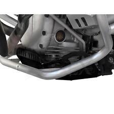 BMW R 1100 GS R1100GS BJ 94-99 Motorschutz Bugspoiler Unterfahrschutz schwarz