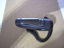 Motorola H300 Ear-Hook Headset AAA battery operated wireless bluetooth handsfree