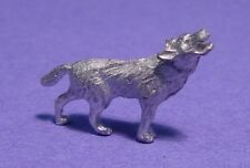O SCALE On3/On30 WISEMAN MODEL SERVICES DETAIL PARTS #O290 CARMEN THE WOLF