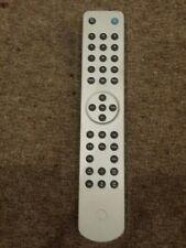 Cambridge Audio Azur Télécommande pour amplificateur et lecteur CD