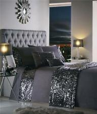Christmas Unbranded Bedding Sets & Duvet Covers