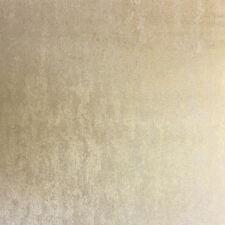 Tapete Graham & Brown Metallic Gold Superfresco Easy 104955 Pale Gold /3,94 €/qm