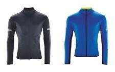 Crane Unisex Adults Polyester Cycling Clothing  da5f7609f