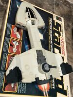 Vintage 1978 Star Bird All Missing Parts Package (No Ship) 3D Printed