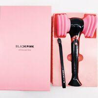 Light Stick Concert Lightstick for Idol Fans Blackpink Aid Light Hammer Light#^