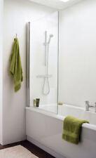 Glass Premier Bath Screens