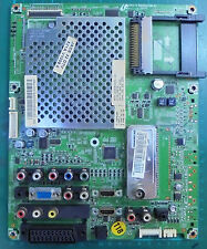BN94-02417A - Samsung LE32A336J1D