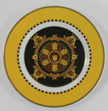 """Versace Barocco by Rosenthal-Continental 7 1/4"""" Bread & Butter Plate"""