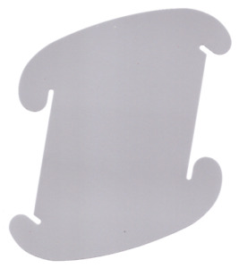 "WHOLESALE Puzzle Lights CREATIVE MODERN SMALL 25cm/10"" 300 PCs Infinity IQ USA"