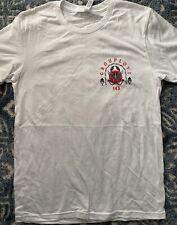 Grouplove Shirt L