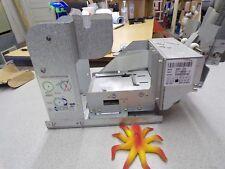 Receipt Paper Printer 271180001 Srab008492 Sru-S1