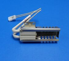 Whirlpool Kenmore W10918546 Gas Oven Ignitor 98005652 NEW OEM