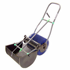 """Bag-A-Nut™ 12"""" Classic Flip-Up Harvester For Small Acorns (1/4"""" - 1"""")"""