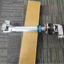 Premium Lower Steering Column Shaft For 03-06 Ford Expedition Lincoln Navigator