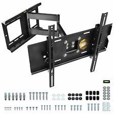 LCD Plasma TV Wandhalter Wandhalterung Halterung Schwenkbar 32 - 42 - 66 Zoll