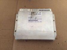 MERCEDES BENZ OEM W208 CLK320 CLK430 ESP BAS ABS CONTROL MODULE UNIT 0295457032