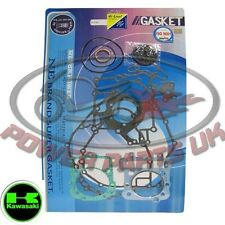 Gasket Set Full for 1989 Kawasaki KLF 300 B2 Bayou