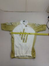 Champion System Mens Race Cut Summer Cycling Jersey Small S (5617-24)