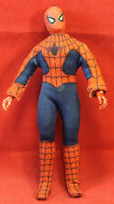 Lot 101 - Marvel Universe MEGO Vintage Spider-Man