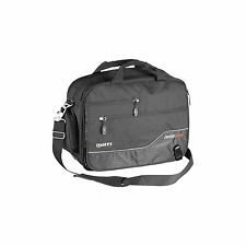 Mares Cruise Office Aktentasche Businesstasche Office Bag