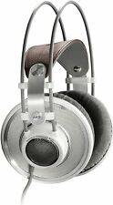 AKG K 701 Studio Reference Headphones 40 W from Japan