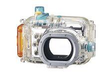 Hard Case for Canon Compact Underwater Camera