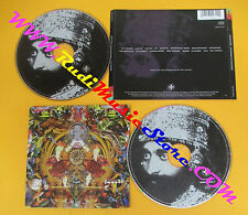 2 CD AXIOM DUB Mysteries of creation 1996 u.s.a. 162-531 0702(Xs10) no lp mc dvd