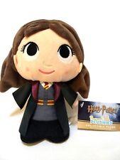 Funko Plushie Hermione Granger Funko Pop Harry Potter Collection