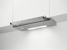 Cm flachschirm dunstabzugshauben mit energieeffizienzklasse c