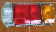 TOYOTA CELICA TA28,RA28,35 Tail Light Rear Lamp(Right) Genuine Parts NOS JAPAN